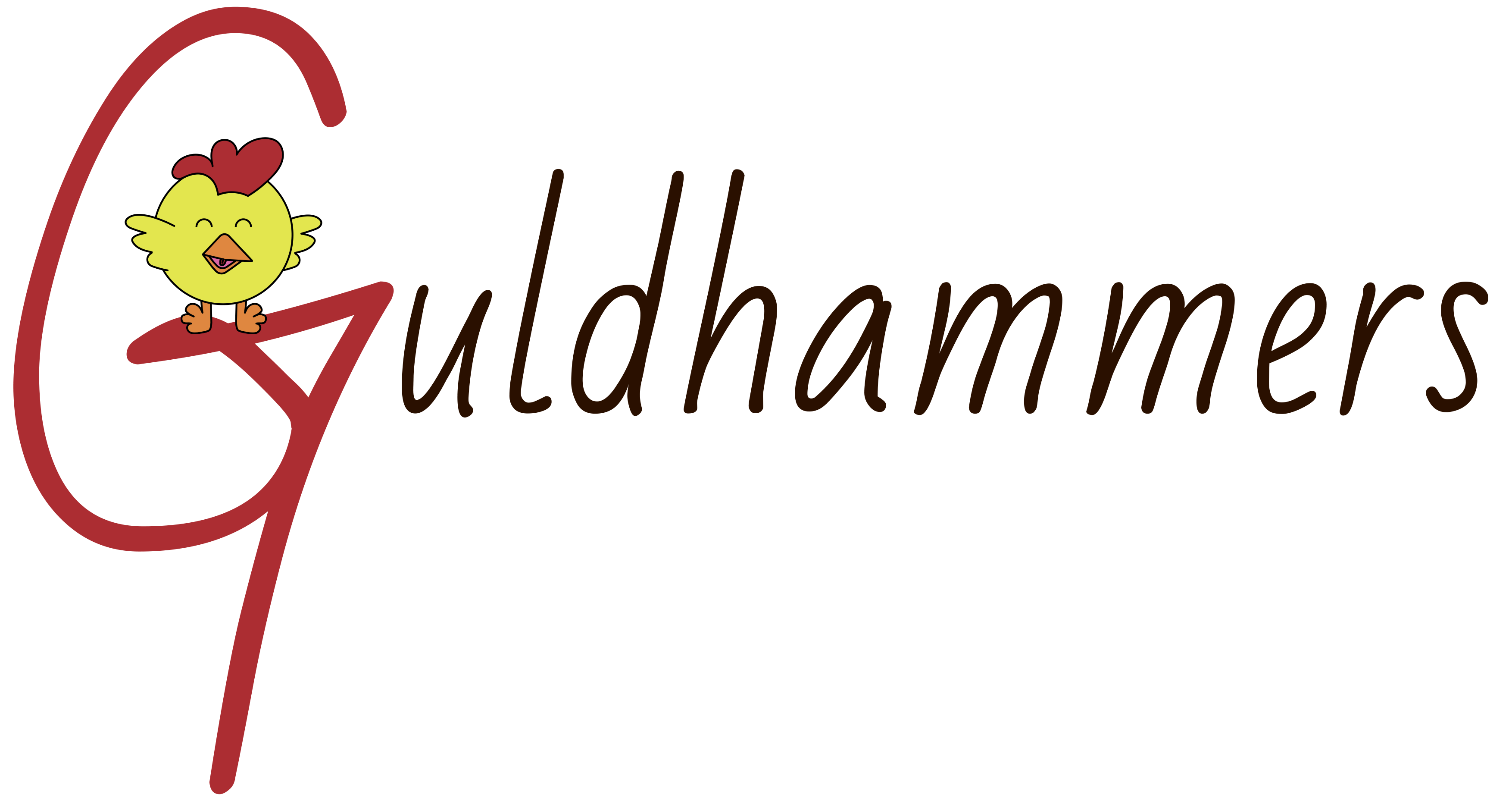 Guldhammers